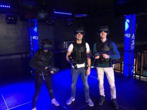 VR-Zone Team